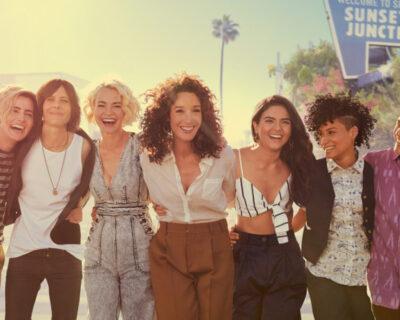 Le serie tv storiche LGBTQ che hanno rivoluzionato