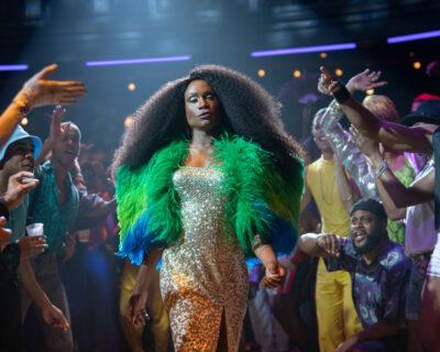 La tematica transgender nelle serie tv