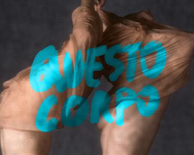 Pride Month in musica, il mondo Queer raccontato nelle canzoni italiane
