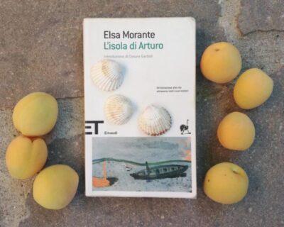 L'Isola di Arturo, perché è importante rileggere il classico di Elsa Morante d'estate